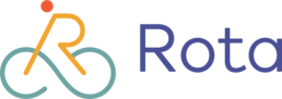Rota Logo Colour